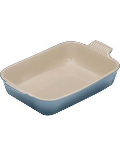 英國網購廚具品牌Le Creuset低至香港價錢31折,LC琺瑯鑄鐵鍋HKhttp://www.ibuyclub.com/wp-content/uploads/2018/01/medium-rectangular-stoneware-dish-Jan4.jpg,270起