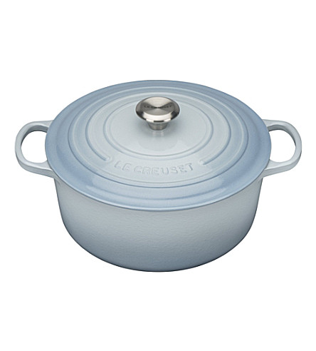 英國網購廚具品牌Le Creuset 低至香港價錢31折,LC琺瑯鑄鐵鍋HKhttp://www.ibuyclub.com/wp-content/uploads/2018/01/medium-rectangular-stoneware-dish-blue-jan4.jpg,270起