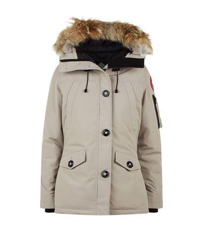 禦寒必備,加拿大Canada Goose羽絨褸罕有9折+自動退稅,約原價75折,超多款直寄香港