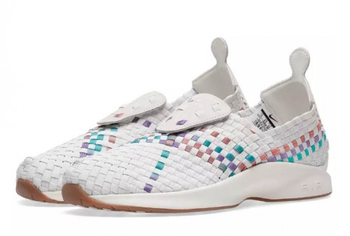 超限時呀,Endclothing大特價低至5折+額外85折優惠,波鞋超抵買