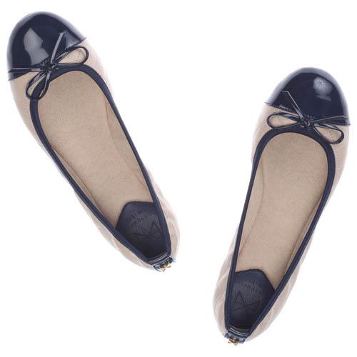 激抵優惠,英國Butterfly Twists平底鞋全網9折優惠,最平HK$147 (隨時完)