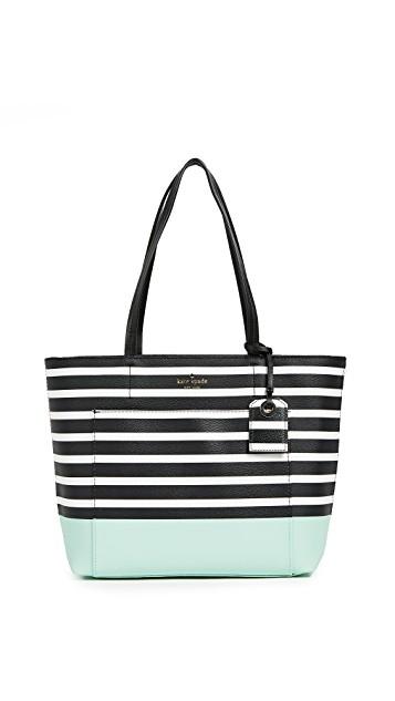 Kate Spade手袋銀包美國Shopbop超抵買推介,勁多新款大熱+免運費寄香港/澳門