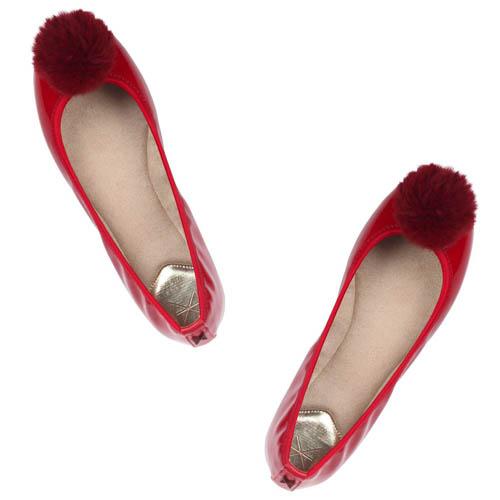 獨家優惠~英國Butterfly Twist官網鞋款全線9折,低至HK9起