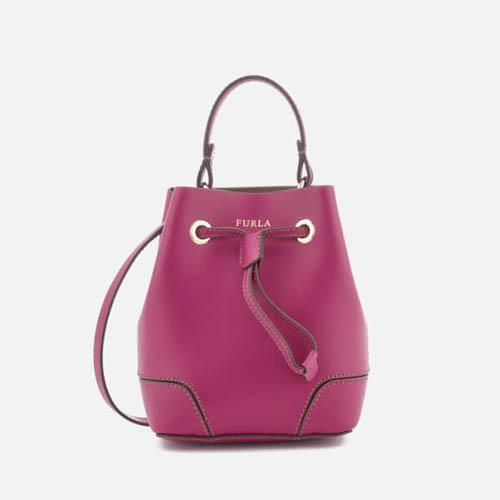 網購Furla低至香港價錢47折,超值優惠,有好多靚色靚款,萬人迷mini bag超抵買