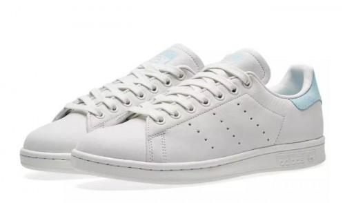 最後大激減,男女裝Stan Smith 、Superstar 波鞋平至HK$322+直寄香港/澳門