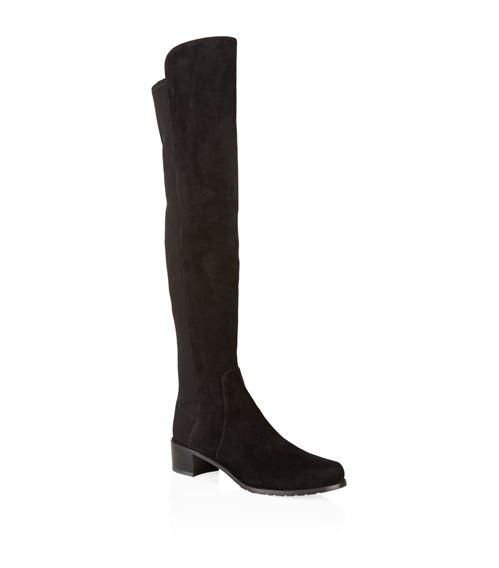 Stuart Weitzman過膝靴網購低至香港價錢 65 折,超多熱賣款式,限時優惠就完啦