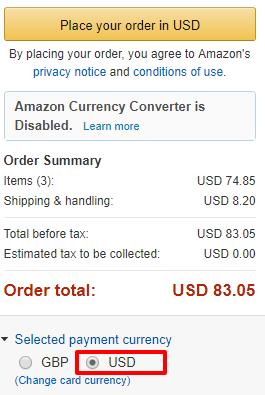 美國網購Zojirushi 象印不銹鋼真空保溫杯,480ml減價低至HK6+直寄香港