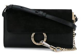 超罕有激抵價,法國Chloe震撼優惠,網購低至香港價錢49折,Faye手袋HK,320起