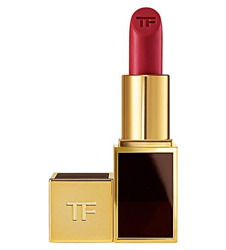 低至香港68折,英國網站買TOM FORD化妝品直寄香港澳門