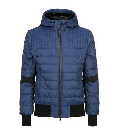 頂級冬天保暖羽絨,英國百貨網購Canada Goose羽絨褸,超多男女款