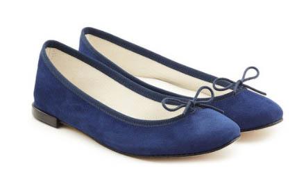 折上折最後衝刺,Stylebop低至3折減價+額外8折,日常穿搭激抵靚鞋款推介