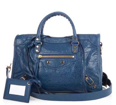 驚喜平買巴黎世家,法國Balenciaga手袋網購低至香港價錢53折,限時免運費寄香港