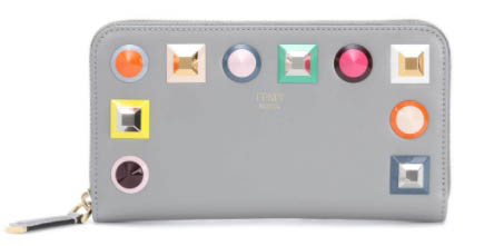 超低價入手,買滿HK,000即減HKhttp://www.ibuyclub.com/wp-content/uploads/2018/02/Embellished-leather-wallet-cny18.jpg,000優惠,精選多款激抵名牌銀包
