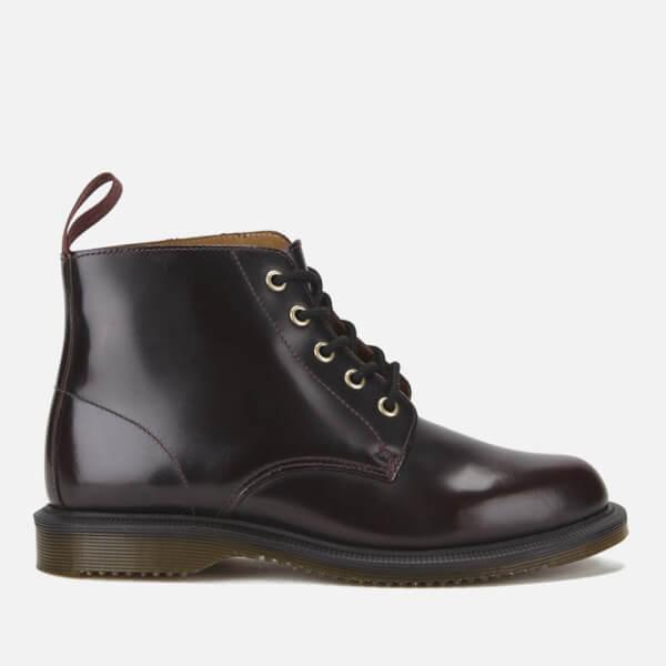 抵買限時優惠,網購Dr. Martens所有鞋款8折+免運直送香港,經典新品尺碼齊全