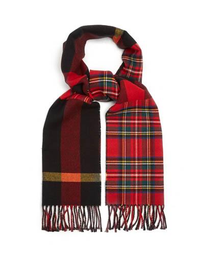 超抵快閃優惠:Burberry頸巾網購低至67折、人氣背囊低至71折+ 免運費優惠