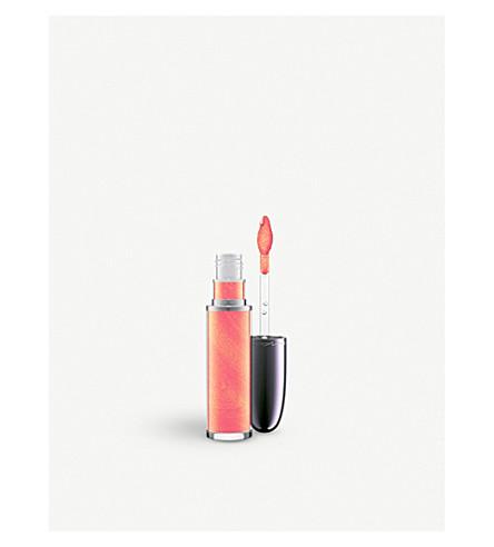 Grand Illusion Glossy Liquid Lipcolour1