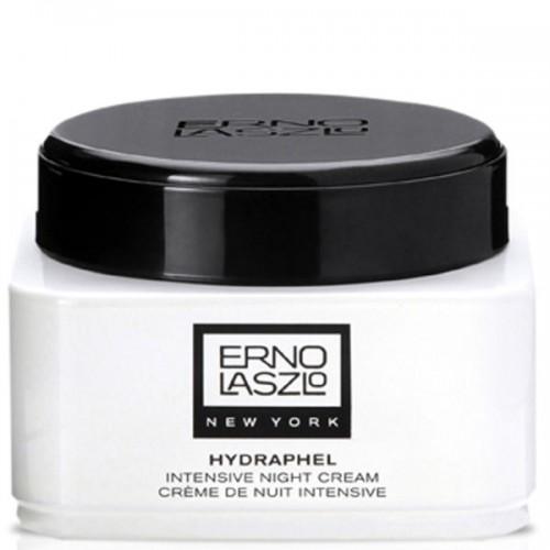 新年優惠低至42折,英國網站買專櫃Erno Laszlo護膚品免運寄香港澳門