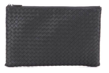 最後衝刺,Mytheresa買滿HK,000減HKhttp://www.ibuyclub.com/wp-content/uploads/2018/02/Intrecciato-leather-clutch-cny.jpg,000優惠尾聲,十大超抵手袋鞋款推介