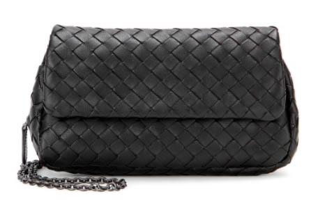 最後衝刺,Mytheresa買滿HK,000減HKhttp://www.ibuyclub.com/wp-content/uploads/2018/02/Intrecciato-leather-shoulder-bag-black-cny.jpg,000優惠尾聲,十大超抵手袋鞋款推介