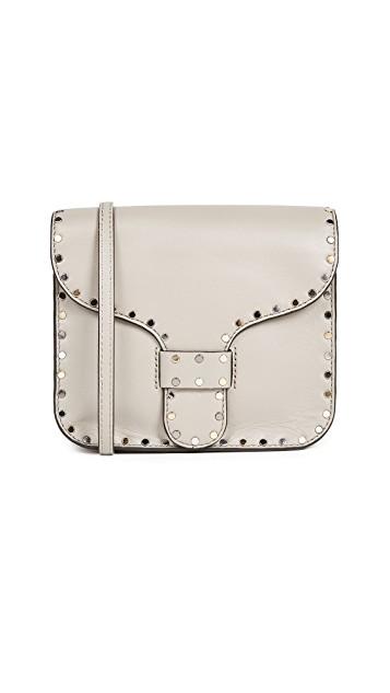 Shopbop大減價 ,Rebecca Minkoff抵買袋款推介,低至香港價錢58折