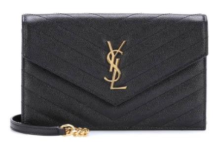 最後兩日,法國YSL網購低至香港價錢76折,手袋HK,230起