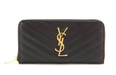 必搶超抵推介~法國YSL銀包滿HK,000減HKhttp://www.ibuyclub.com/wp-content/uploads/2018/02/Monogram-leather-wallet-gold-logo-feb15.jpg,000,網購低至香港價錢77折