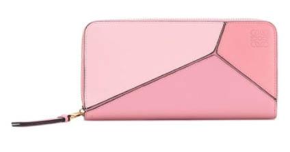 超低價入手,買滿HK,000即減HKhttp://www.ibuyclub.com/wp-content/uploads/2018/02/Puzzle-leather-wallet-loewe-pink-cny.jpg,000優惠,精選多款激抵名牌銀包