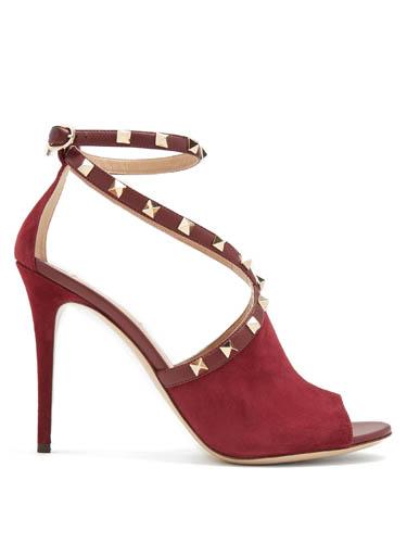網購意大利品牌Valentino手袋鞋銀包全線9折優惠+免運費寄香港,超多靚款