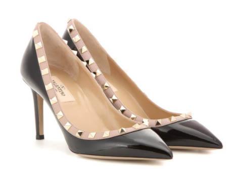 最後一日衝刺,網購Valentino手袋鞋款滿HK,000減HKhttp://www.ibuyclub.com/wp-content/uploads/2018/02/Rockstud-patent-leather-pumps-feb20.jpg,000優惠,新款、經典款都得