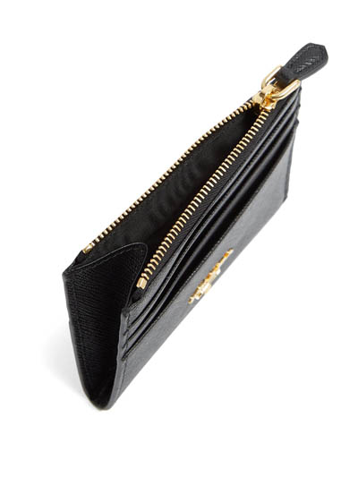最後幾小時~英國Matchesfashion快閃9折+免運費優惠超抵,名牌卡套0起,銀包http://www.ibuyclub.com/wp-content/uploads/2018/02/Saffiano-leather-cardholder2-feb8.jpg,524起