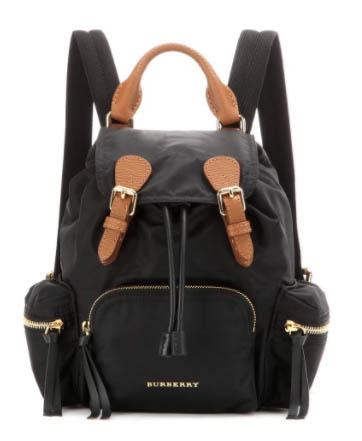震撼價入手,Burberry 袋款網購香港價錢55折起+超抵買款式推介