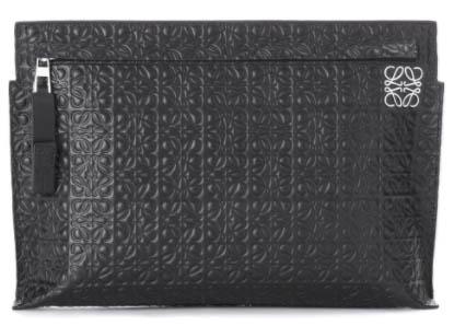 新年出動,Mytheresa多款名牌低至香港價錢65折,精選至抵震撼價手袋推介