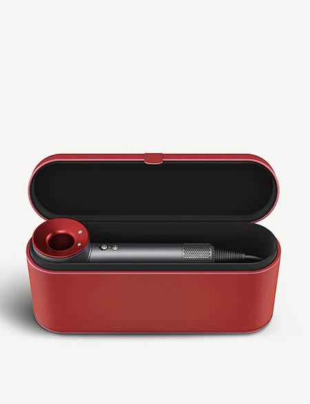英國網購Dyson限量版風筒禮盒只需HK$2,950+直寄香港/澳門