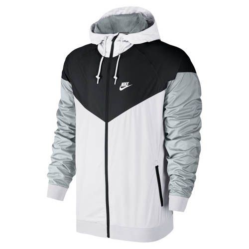 Nike官網新春震撼優惠~過千件指定貨品有優惠,低至原價45折起+免運費,齊齊fit住過肥年