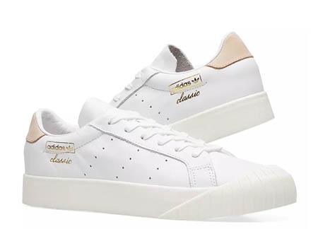 adidas最新鞋款Everyn英國網購只售HK$765+直寄香港/澳門