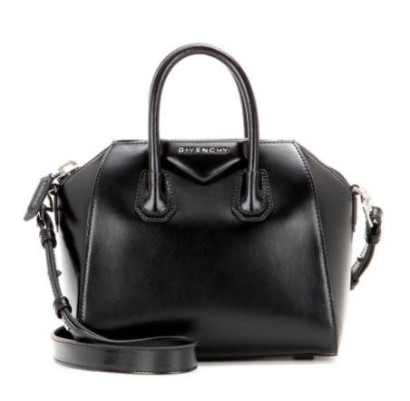 最後幾小時召集(優惠延長左),Mytheresa 滿HK,000平HKhttp://www.ibuyclub.com/wp-content/uploads/2018/02/antigona-mini-leather-shoulder-bag-feb15.jpg,000優惠,最後衝刺啦