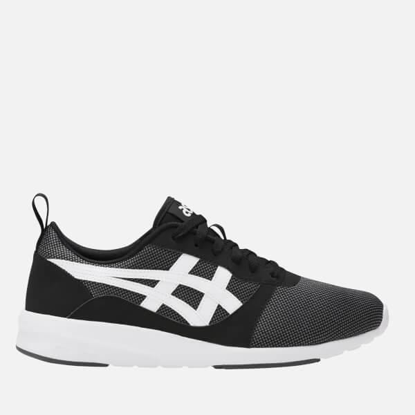 跑鞋之王,Asics波鞋勁減低至6折,最平只需HK$359+免運費寄香港
