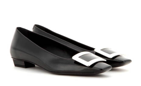 最後衝刺,Mytheresa買滿HK,000減HKhttp://www.ibuyclub.com/wp-content/uploads/2018/02/belle-vivier-patent-leather-ballerinas-black-feb15.jpg,000優惠尾聲,十大超抵手袋鞋款推介
