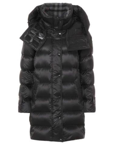 冬天時尚保暖,Burberry 乾濕褸、羽絨褸等網購低至香港63折,滿,000減http://www.ibuyclub.com/wp-content/uploads/2018/02/burberry-down-coat-feb14.jpg,000,超多靚款