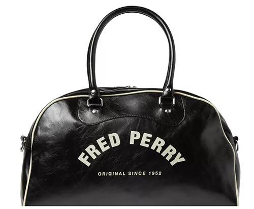 倒數一日~網購 Fred Perry低至香港價錢53折+滿HK0免運費寄香港