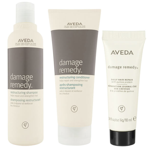 超抵價入手 (隨時完),Aveda洗頭水套裝網購低至香港價錢7折+限時直寄香港