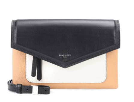 必搶抵買推介,Givenchy手袋網購低至香港59折,買夠HK,000即減HKhttp://www.ibuyclub.com/wp-content/uploads/2018/02/duetto-leather-shoulder-bag-light-beige.jpg,000優惠