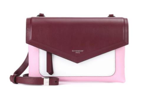 必搶抵買推介,Givenchy手袋網購低至香港59折,買夠HK,000即減HKhttp://www.ibuyclub.com/wp-content/uploads/2018/02/duetto-leather-shoulder-bag-pink-feb14.jpg,000優惠