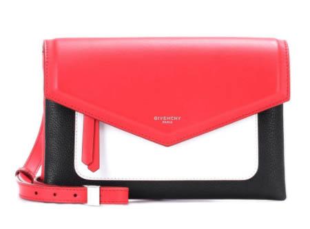 必搶抵買推介,Givenchy手袋網購低至香港59折,買夠HK,000即減HKhttp://www.ibuyclub.com/wp-content/uploads/2018/02/duetto-leather-shoulder-bag-red.jpg,000優惠