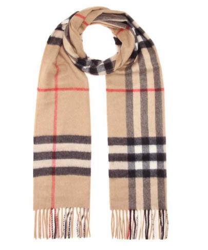 冬天時尚保暖,Burberry 乾濕褸、羽絨褸等網購低至香港63折,滿,000減http://www.ibuyclub.com/wp-content/uploads/2018/02/giant-icon-cashmere-scarf-feb14.jpg,000,超多靚款
