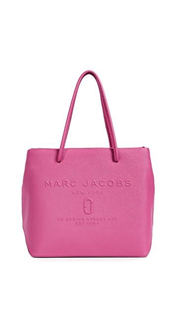 必睇Shopbop驚喜新年大減價,Marc Jacobs網購低至香港價錢32折,勁多靚款