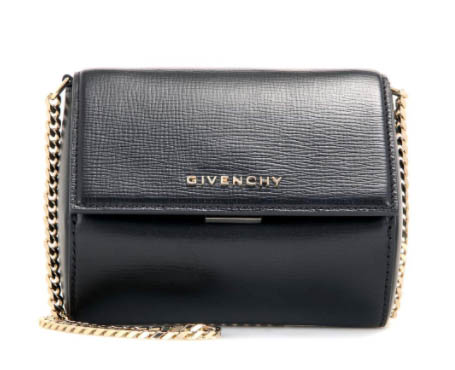 必搶抵買推介,Givenchy手袋網購低至香港59折,買夠HK,000即減HKhttp://www.ibuyclub.com/wp-content/uploads/2018/02/micro-leather-shoulder-bag-feb15.jpg,000優惠