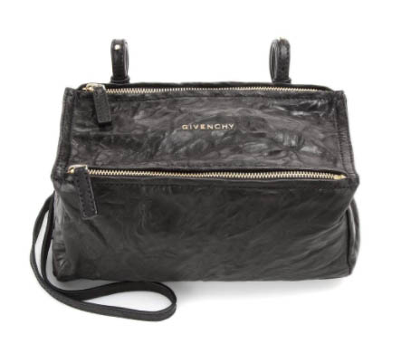 必搶抵買推介,Givenchy手袋網購低至香港59折,買夠HK,000即減HKhttp://www.ibuyclub.com/wp-content/uploads/2018/02/mini-leather-shoulder-bag-feb14.jpg,000優惠