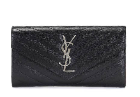 超低價入手,買滿HK,000即減HKhttp://www.ibuyclub.com/wp-content/uploads/2018/02/monogram-leather-wallet1-feb15.jpg,000優惠,精選多款激抵名牌銀包