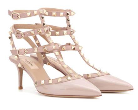 最後一日衝刺,網購Valentino手袋鞋款滿HK$5,000減HK$1,000優惠,新款、經典款都得